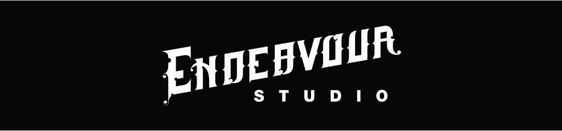 endeavour studio Profile Banner