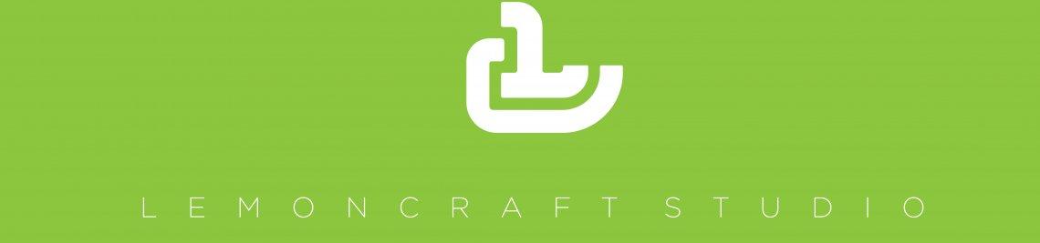 lemoncraft Profile Banner