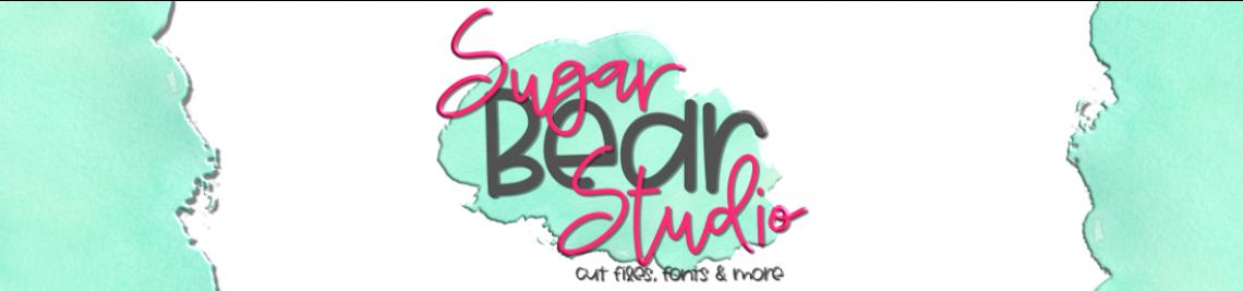 Sugar Bear Studio Profile Banner