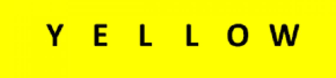 Grapichyellow Profile Banner