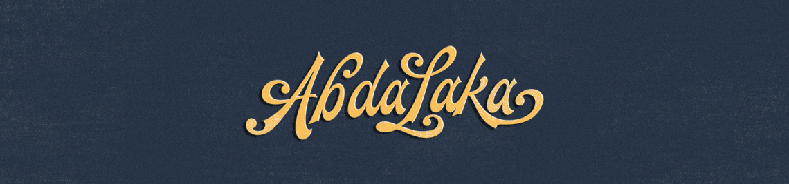Abda Laka Profile Banner