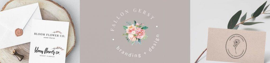 Fallon Gerst Profile Banner