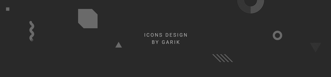 Garik Profile Banner