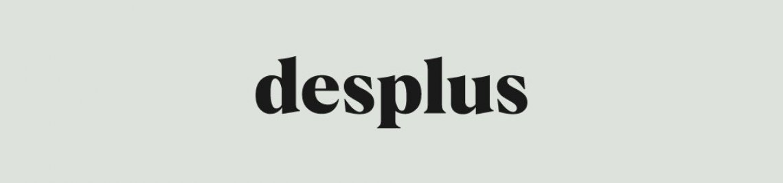 desplus Profile Banner