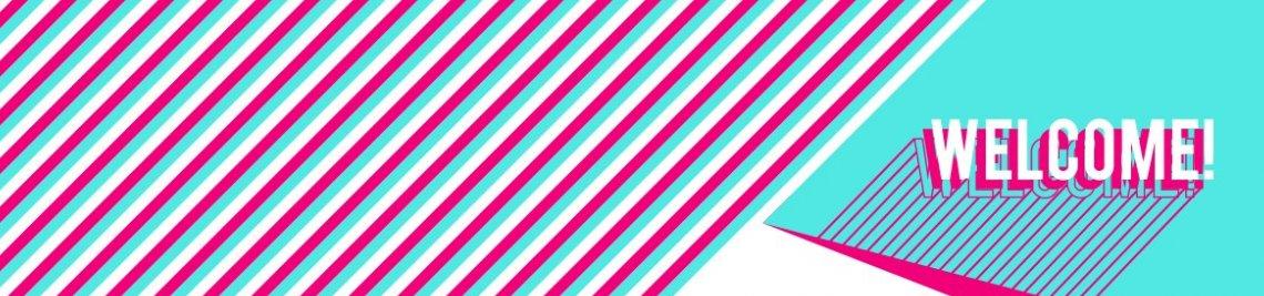Rideaz Profile Banner