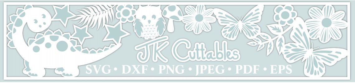 JK Cuttables Profile Banner