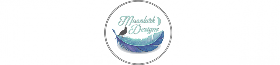 Moonlark Designs Profile Banner