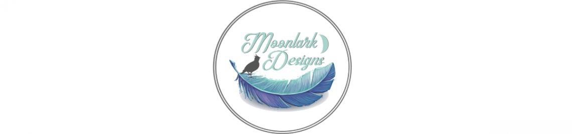 Moonlark Designs Profile Banner