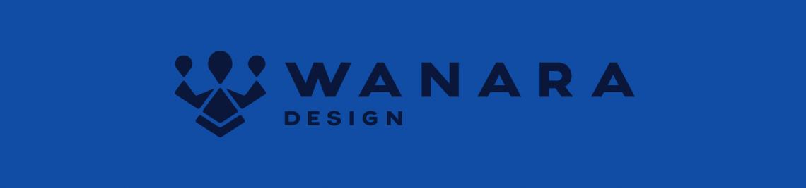 wanara Profile Banner