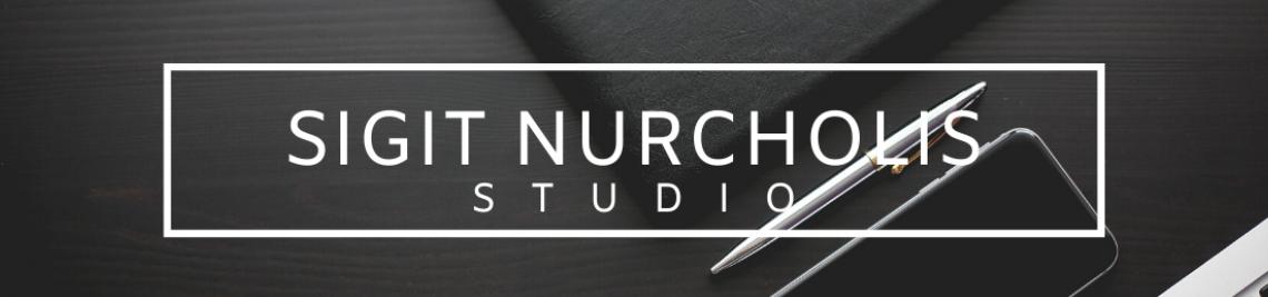 Sigit Nurcholis Profile Banner