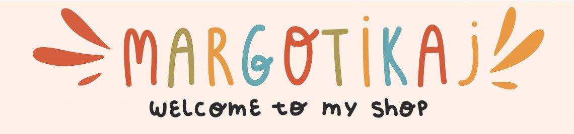 Margotikaj Profile Banner