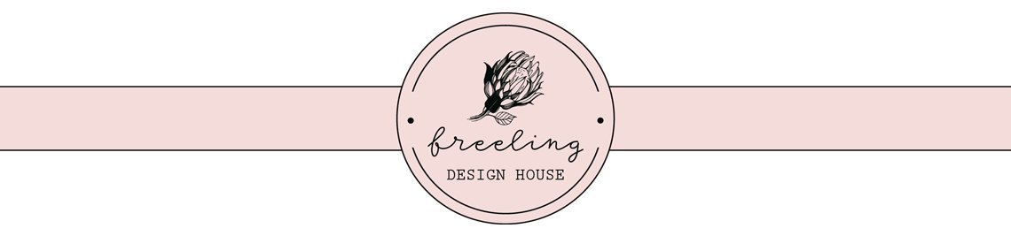 FreelingDesignHouse Profile Banner