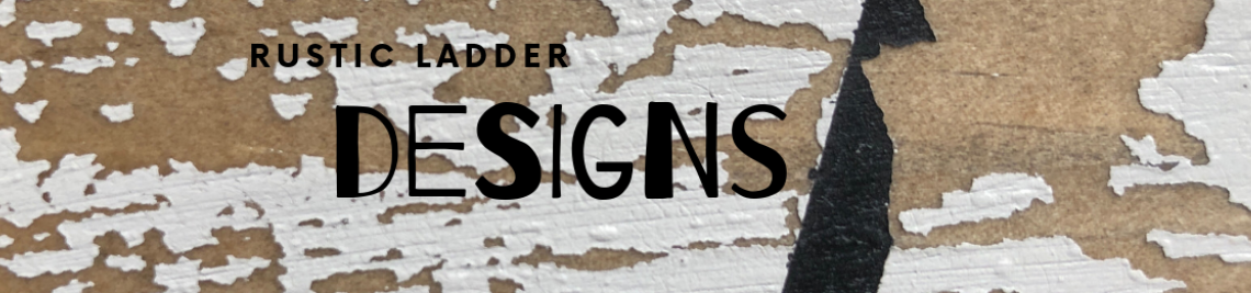 Rustic Ladder Designs Profile Banner