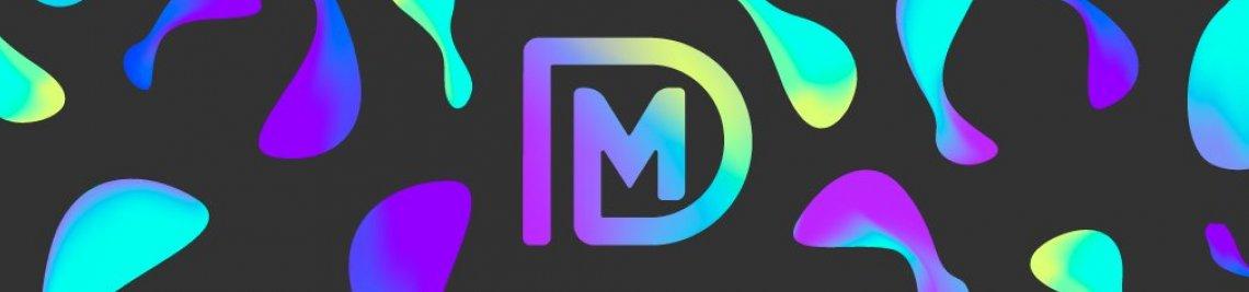 Den Marty Profile Banner