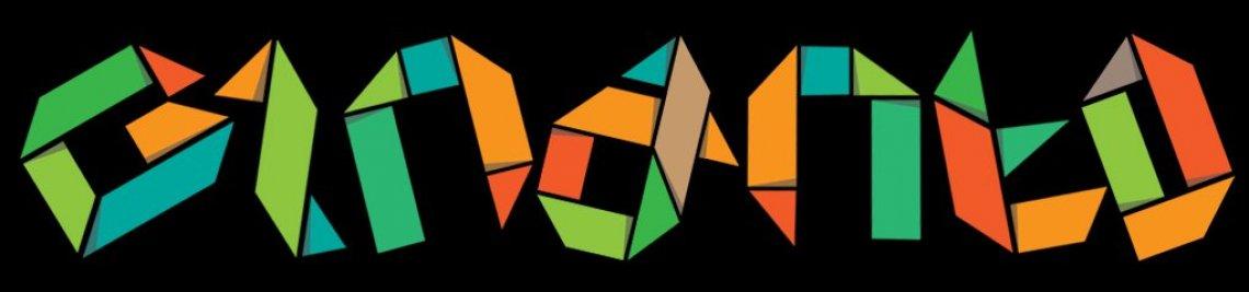 Mangga Design Profile Banner