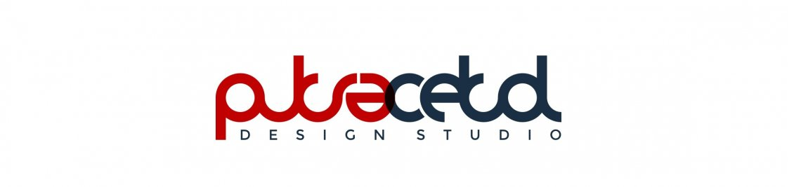 PutraCetol Studio Profile Banner