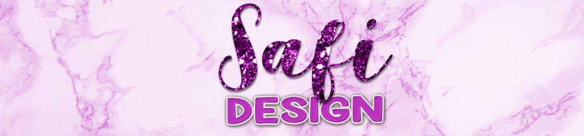 Safi Design Profile Banner