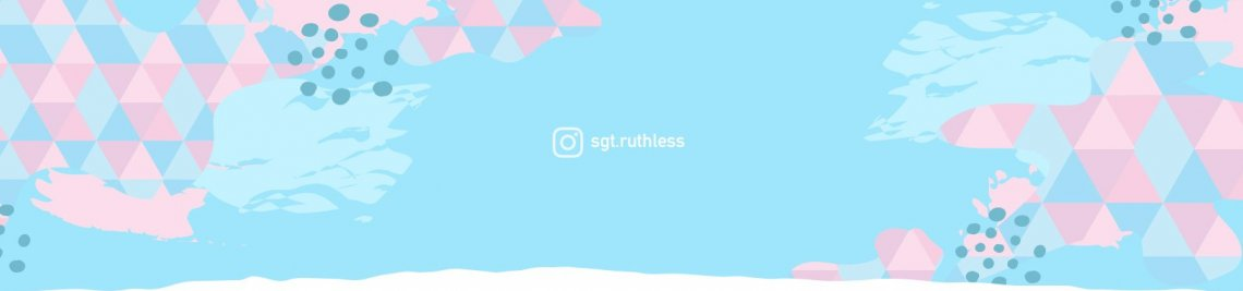 SgtRuthless Profile Banner