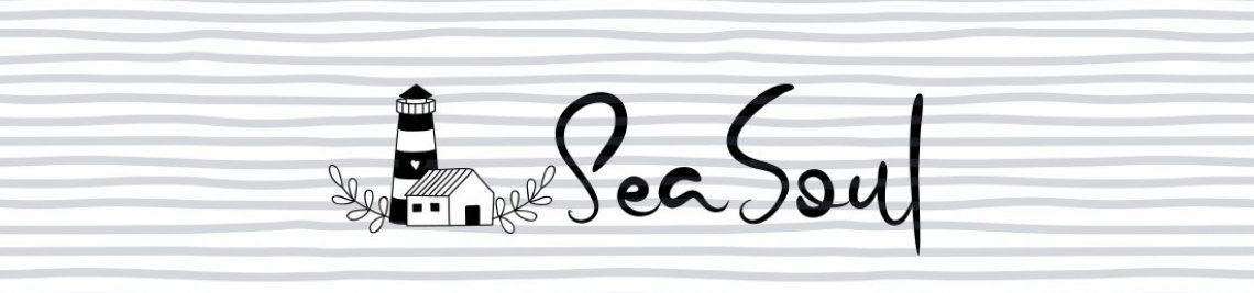 SeaSoul Profile Banner