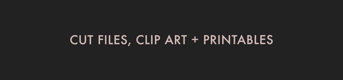 DIY Craft Tutorials Profile Banner