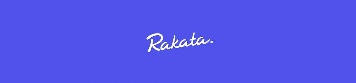 Rakata Store Profile Banner