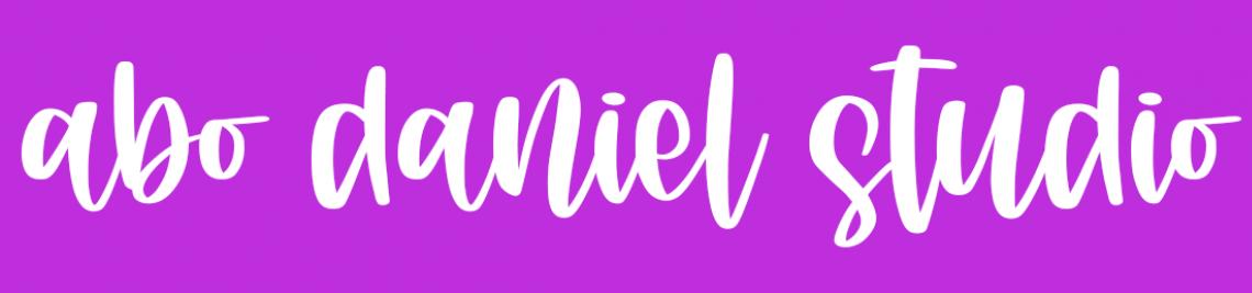 Abo Daniel Studio Profile Banner