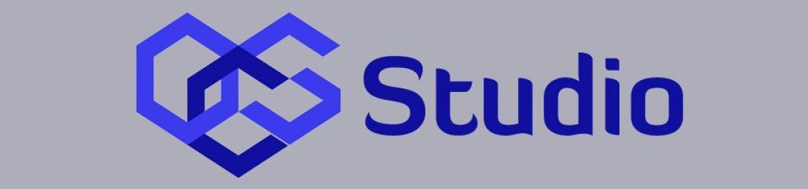 OCSstudio Profile Banner