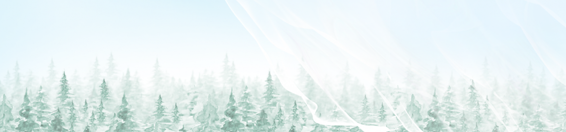 Treetop Digital Profile Banner