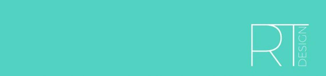 RaftelDesign Profile Banner