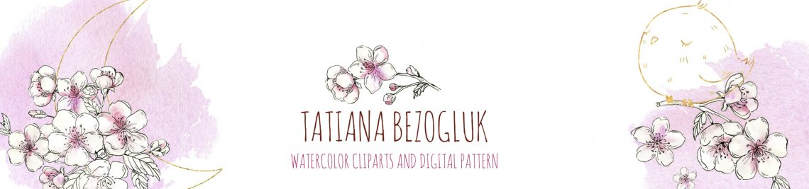 TatBezogluk Profile Banner