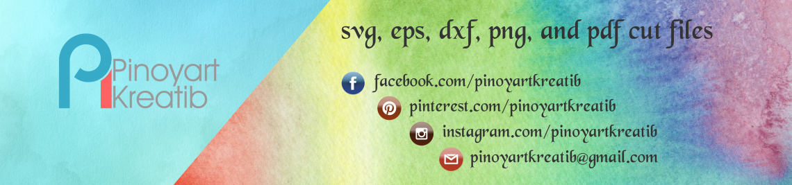Pinoyartkreatib Profile Banner