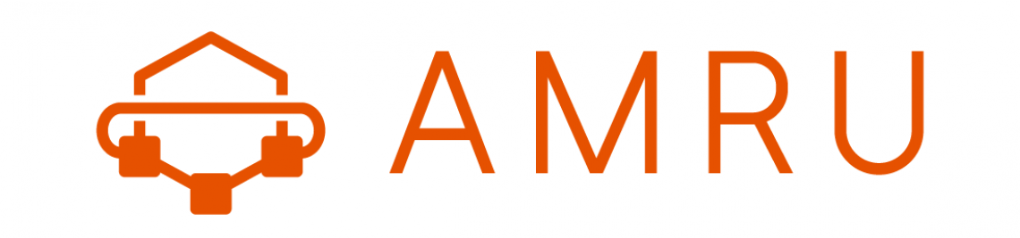 Amru Profile Banner