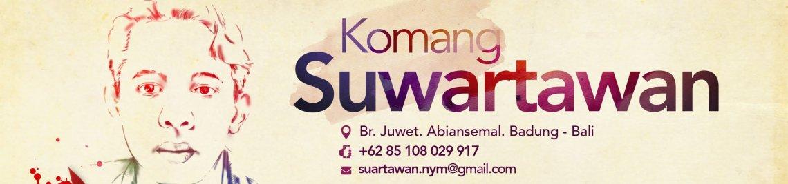 Suwartawan Profile Banner