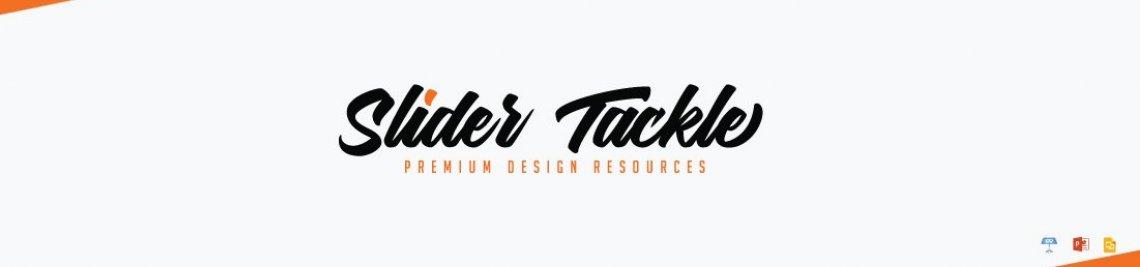 Slidertackle Profile Banner