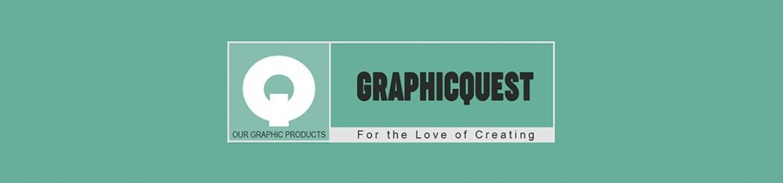 Graphicquest Profile Banner