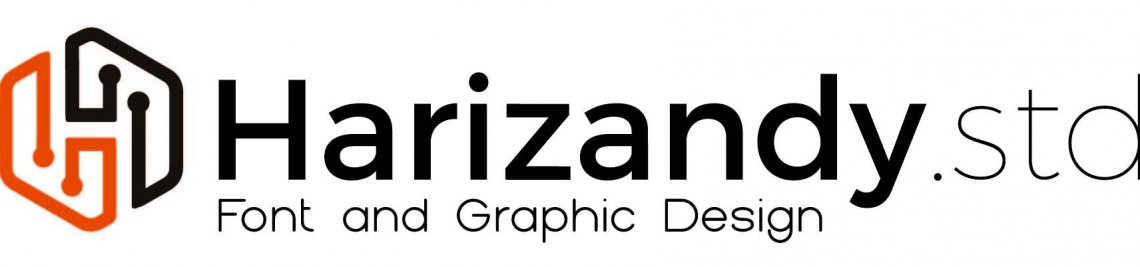 harizandy Profile Banner