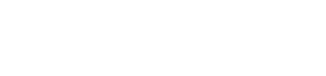 Missy Meyer Designs Profile Banner