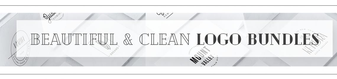 Eva Logos Profile Banner