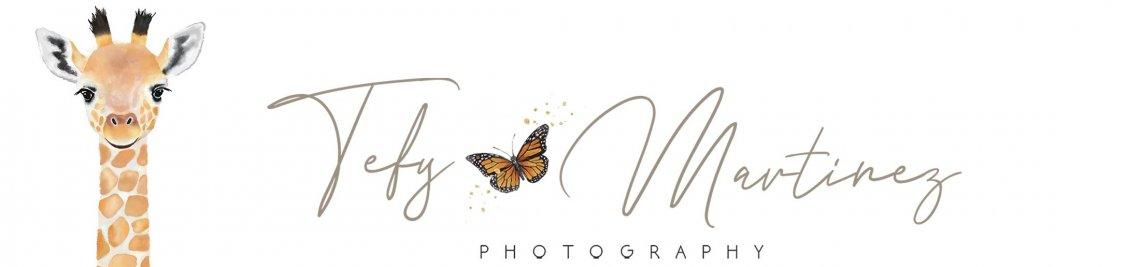 tefy martinez photography Profile Banner
