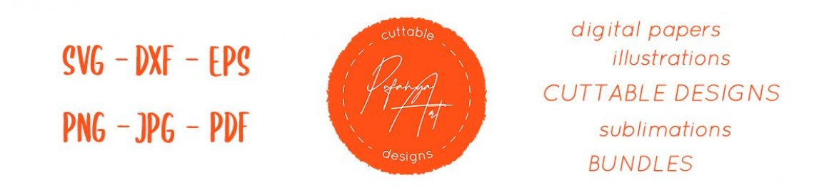 PufanyaArt Profile Banner
