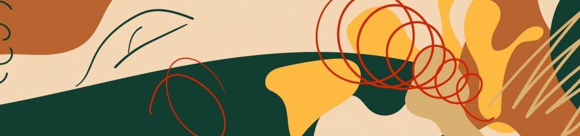 Cibula Profile Banner