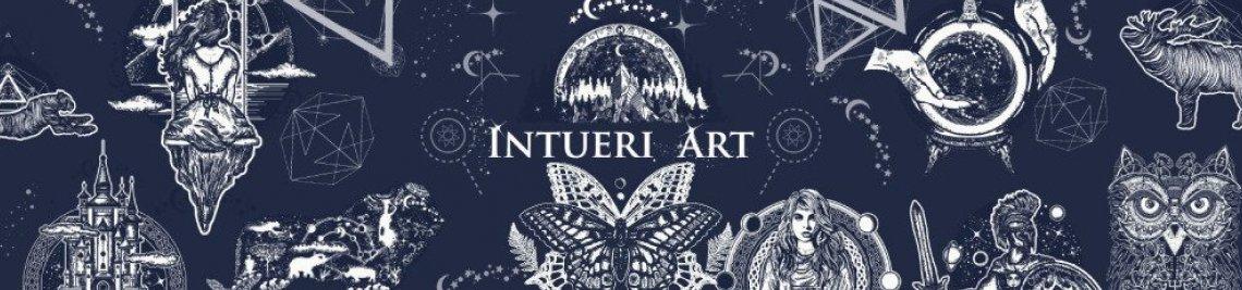 intueri Profile Banner
