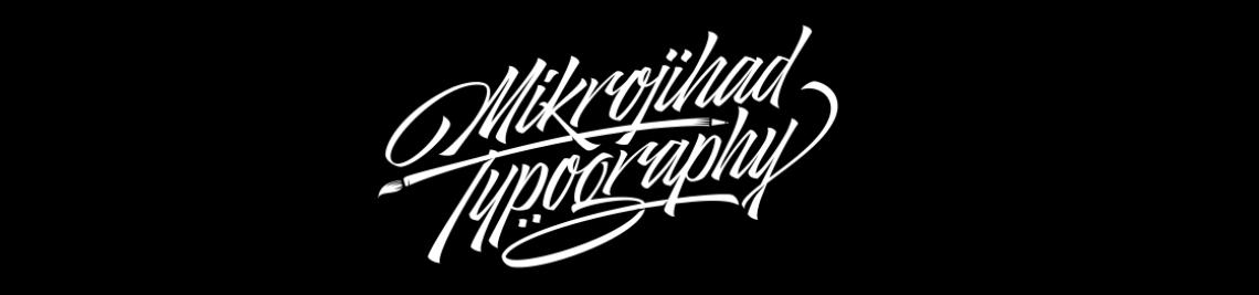 Mikrojihad Profile Banner