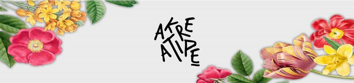 akreatipe Profile Banner