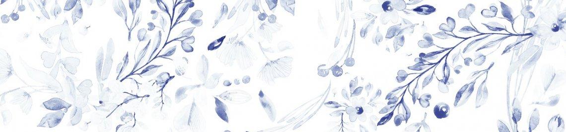 kimcarlika Profile Banner