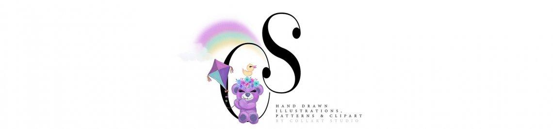 Collart Studio Profile Banner