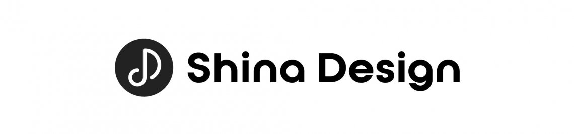 Shina Design Profile Banner