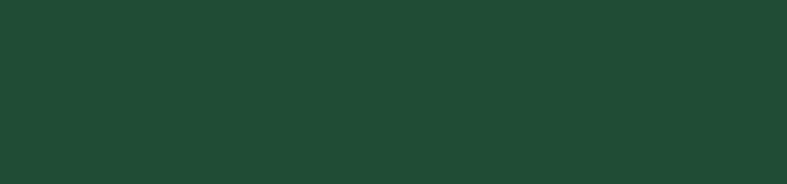 AKSATA studio Profile Banner