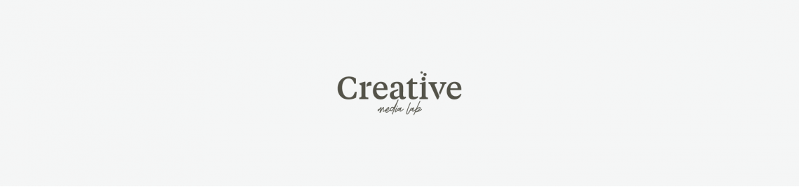 creativemedialab Profile Banner
