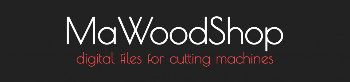 MaWoodShop Profile Banner